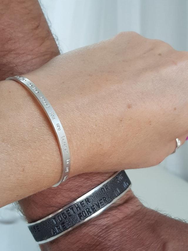bracelet03e
