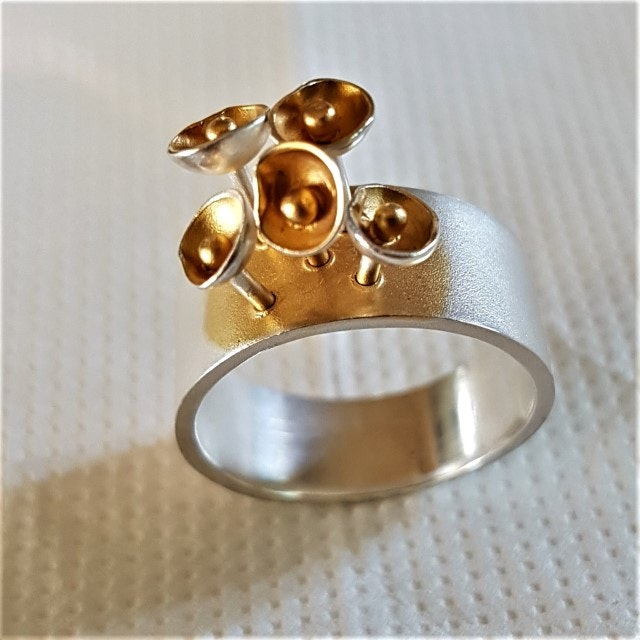 ring15a-640x640