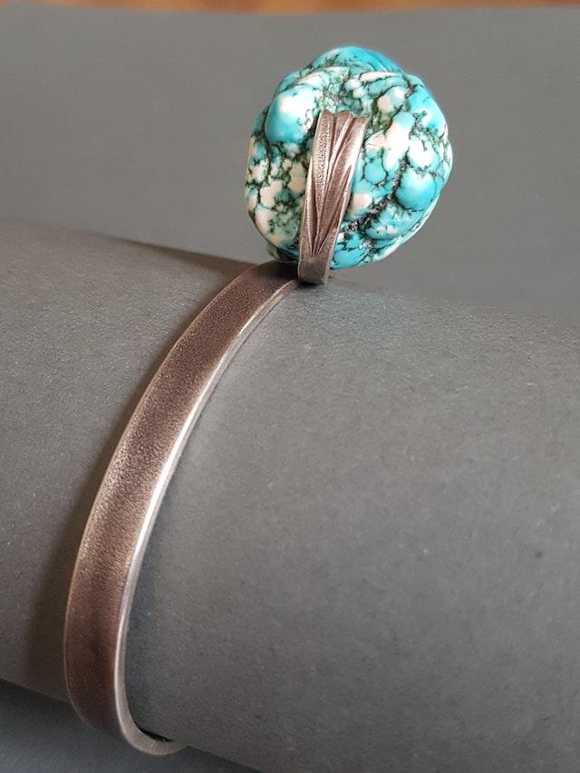 bracelet06b
