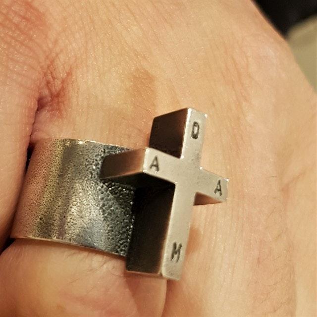 ring18e-640x640