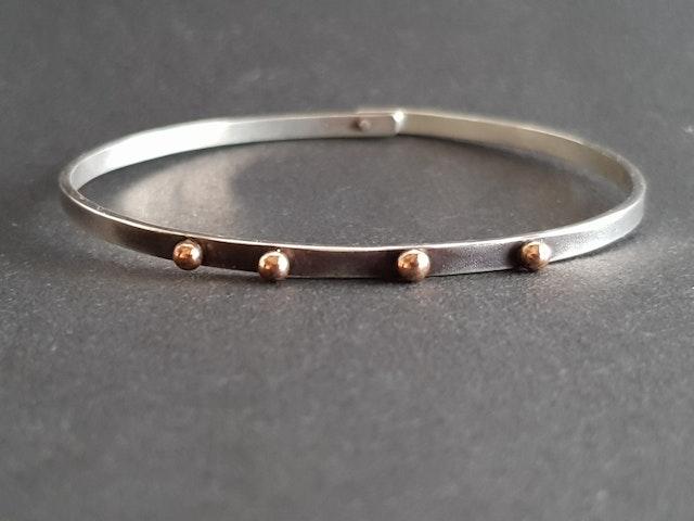 bracelet09a