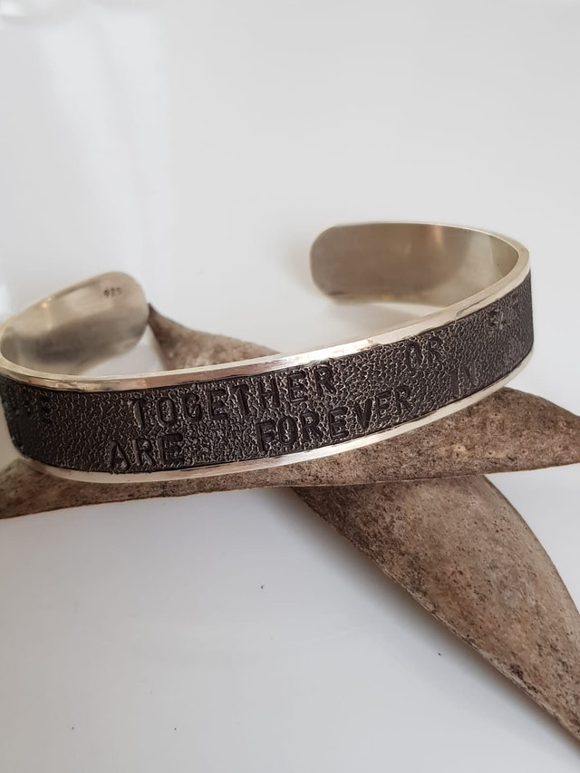 bracelet03f