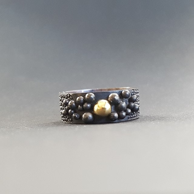 ring05a-640x640