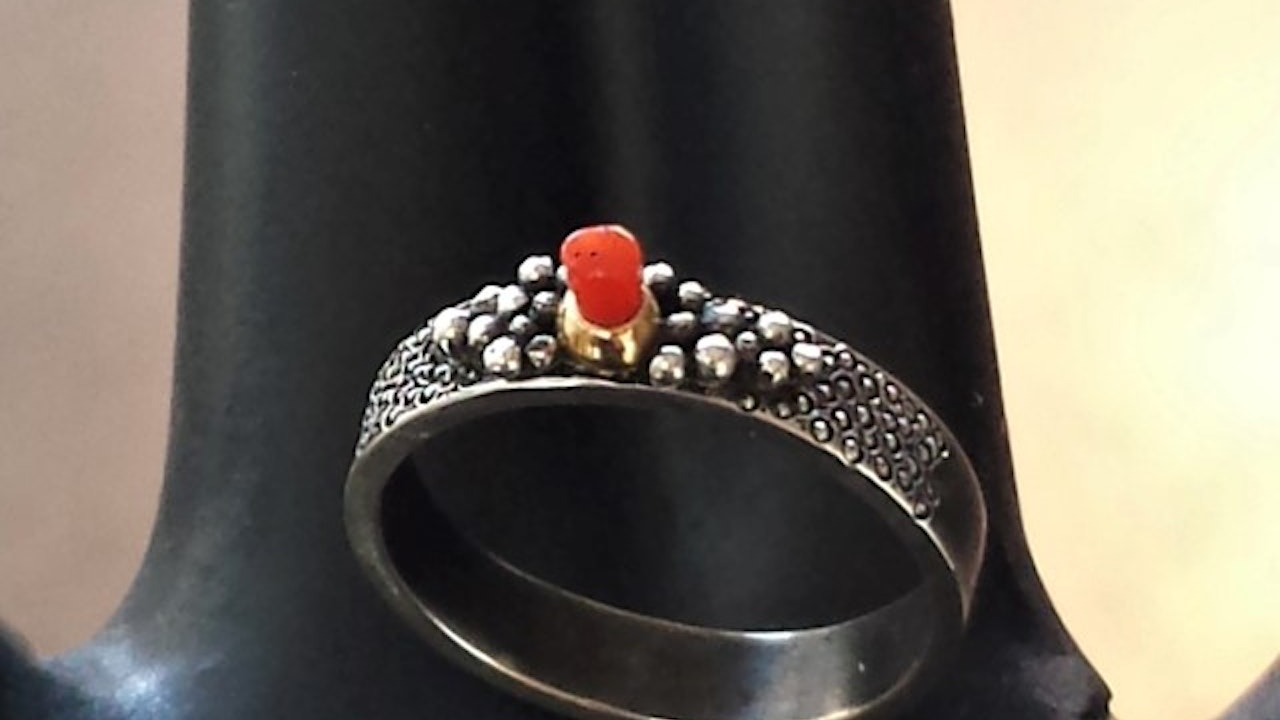 ring12a-640x640