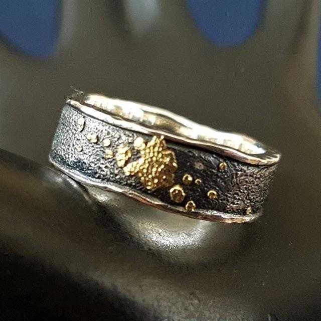 ring02b-640x640