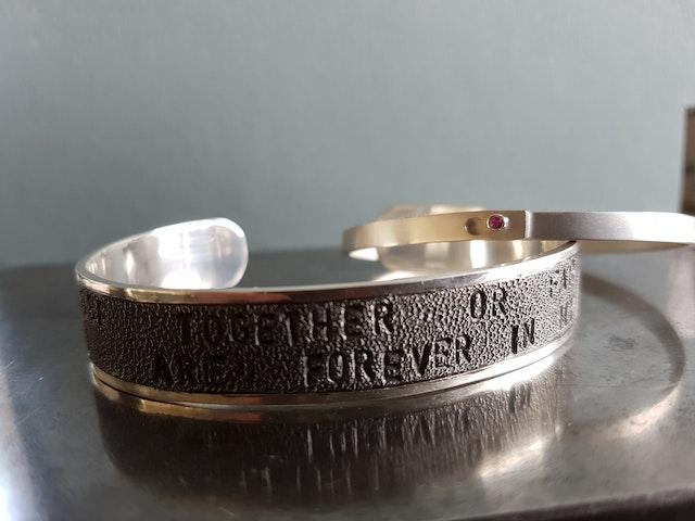 bracelet03b