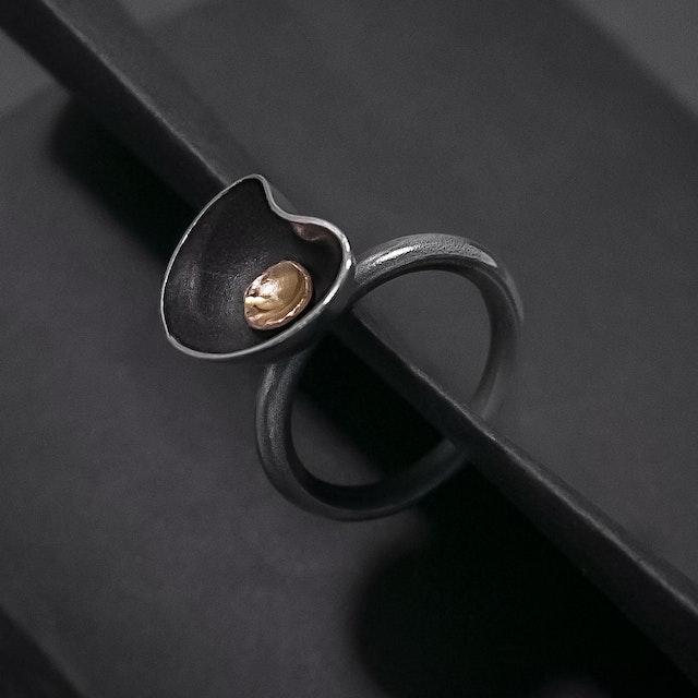 ring1-1240x1240