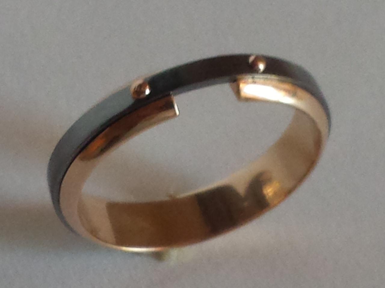 ring01b-640x640