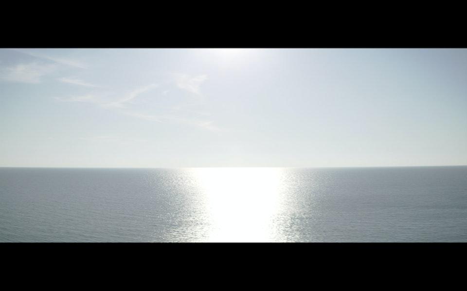 Isola -
