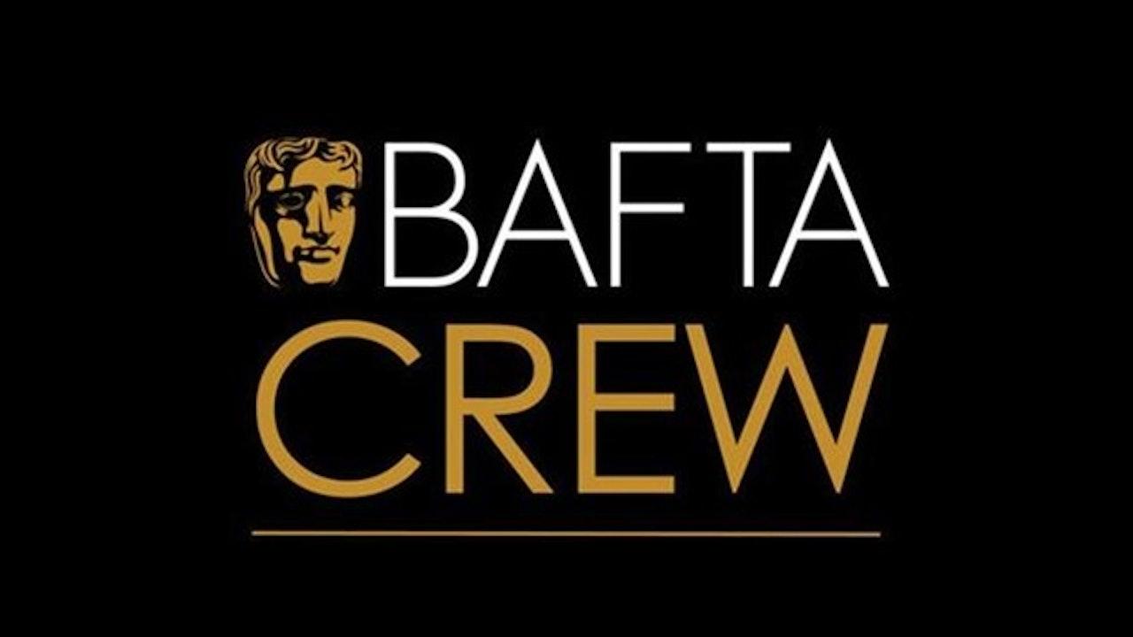 BAFTA Crew 2019/20