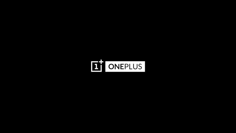 No.8 - OnePlus: The Never Settle Film