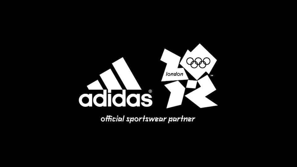 Adidas | London Olympics