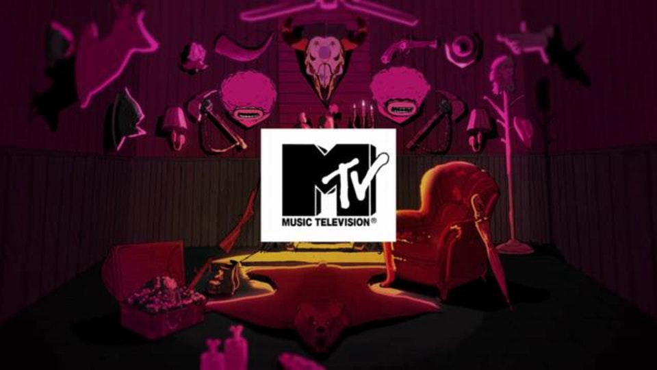 MTV   Sight