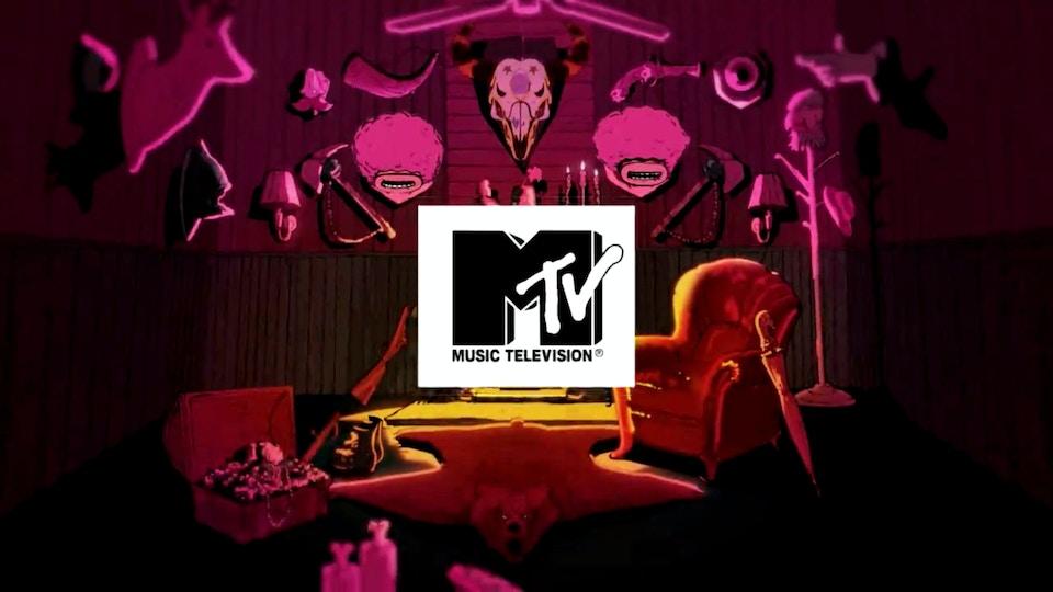MTV | Sight