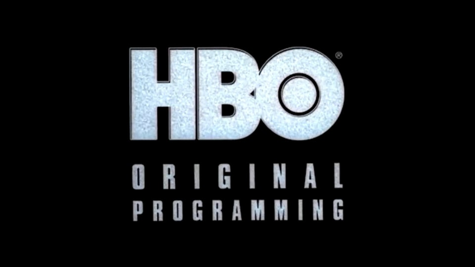 HBO   Vice News Tonight