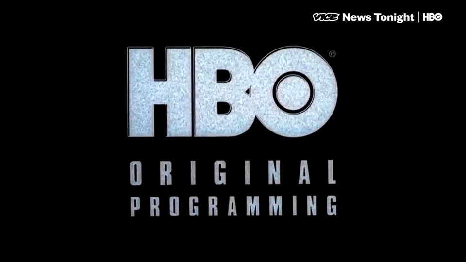 HBO | Vice News Tonight