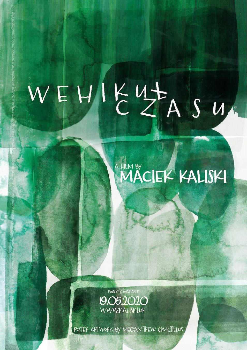 0045_wehikulczasu_poster_01_small