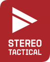 Stereo Tactical