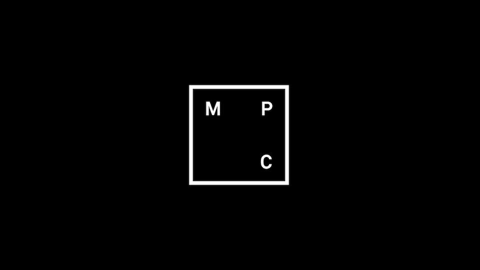 MPC Rebrand