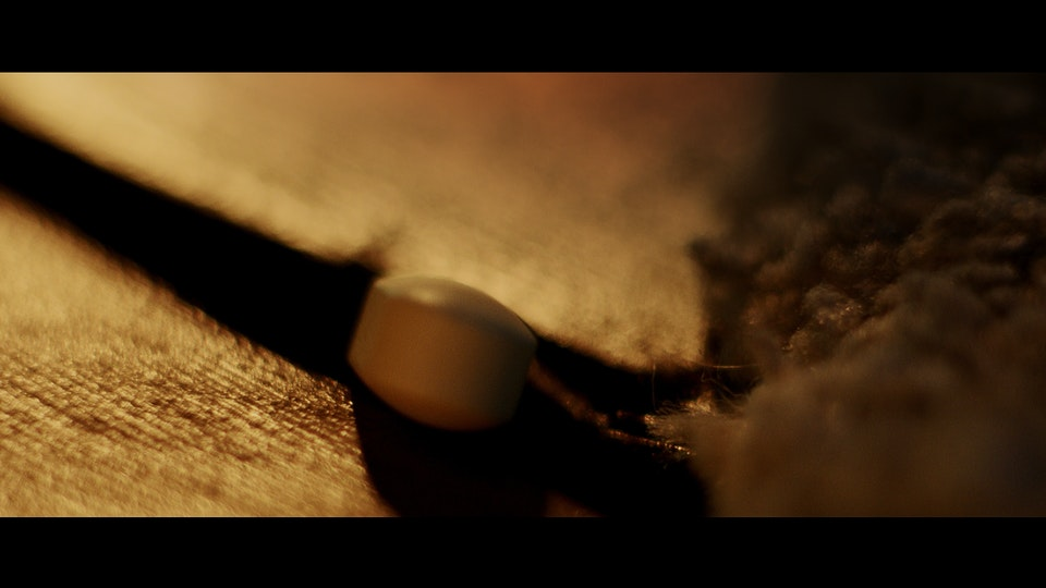 PILL - Cinematographer | PILL  | Short Film | Image 4