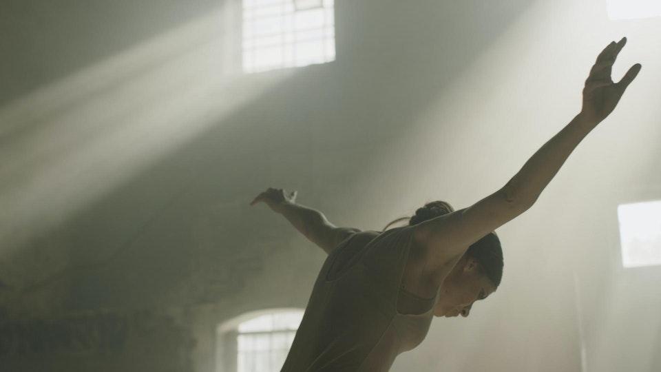 Schizocyte - Director of Photography | Schizocyte| Dance film | Image 2