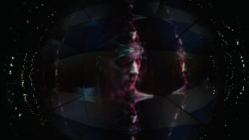 MysteryJets / Telomere - DOP | London | mystery-jets | telomere | music video | image 2