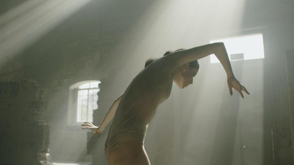 Schizocyte - Director of Photography | Schizocyte| Dance film | image 6