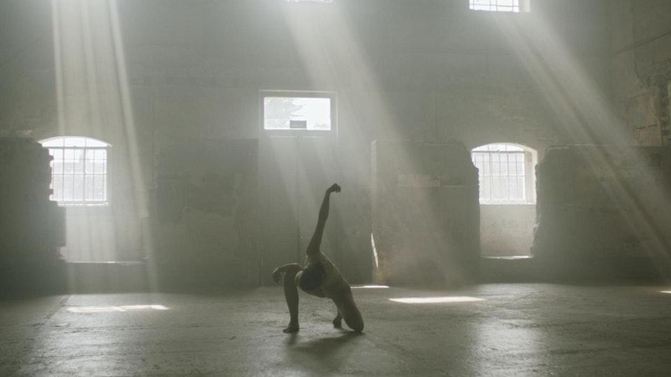 Schizocyte - Director of Photography | Schizocyte| Dance film | image 3