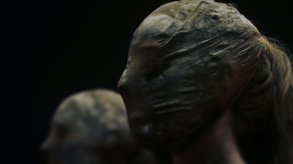 MysteryJets / Telomere - DOP   London   mystery-jets   telomere   music video   image 3