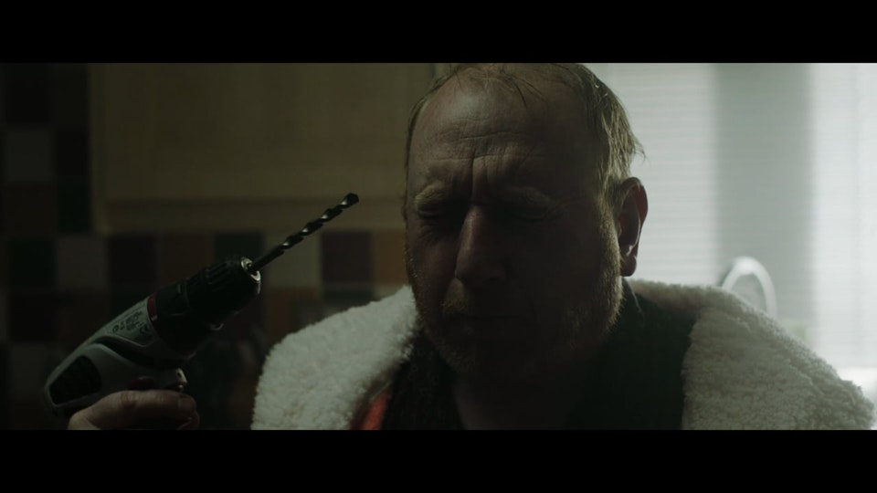 Making A Killing - DOP | Making A Killing | Short Film