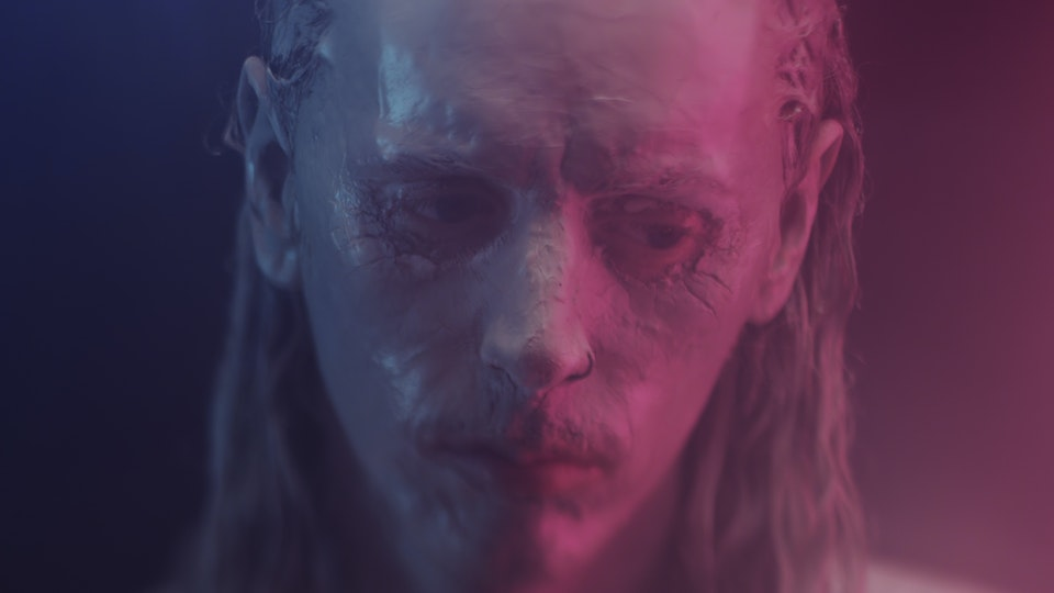 MysteryJets / Telomere - DOP | London | mystery-jets | telomere | music video | image 1