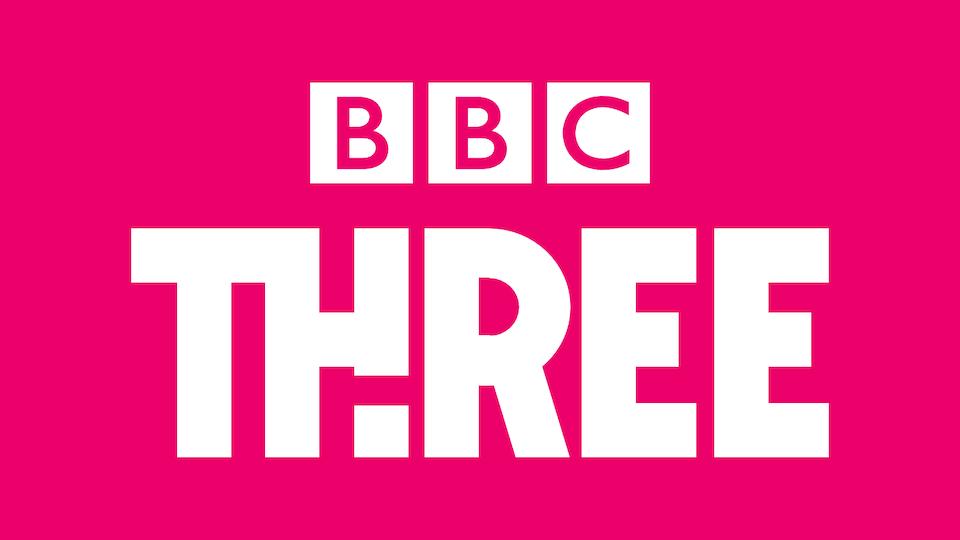 The Break - https://www.bbc.co.uk/iplayer/episode/p099wgtn/the-break-series-5-5-rude