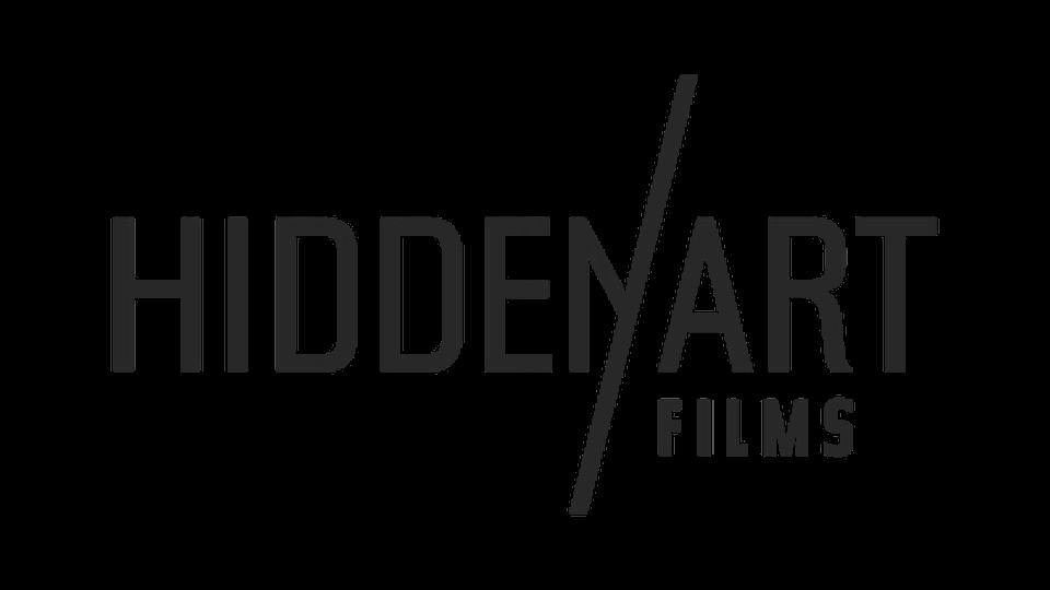 Paparazza - https://www.hiddenartfilms.com/paparazza