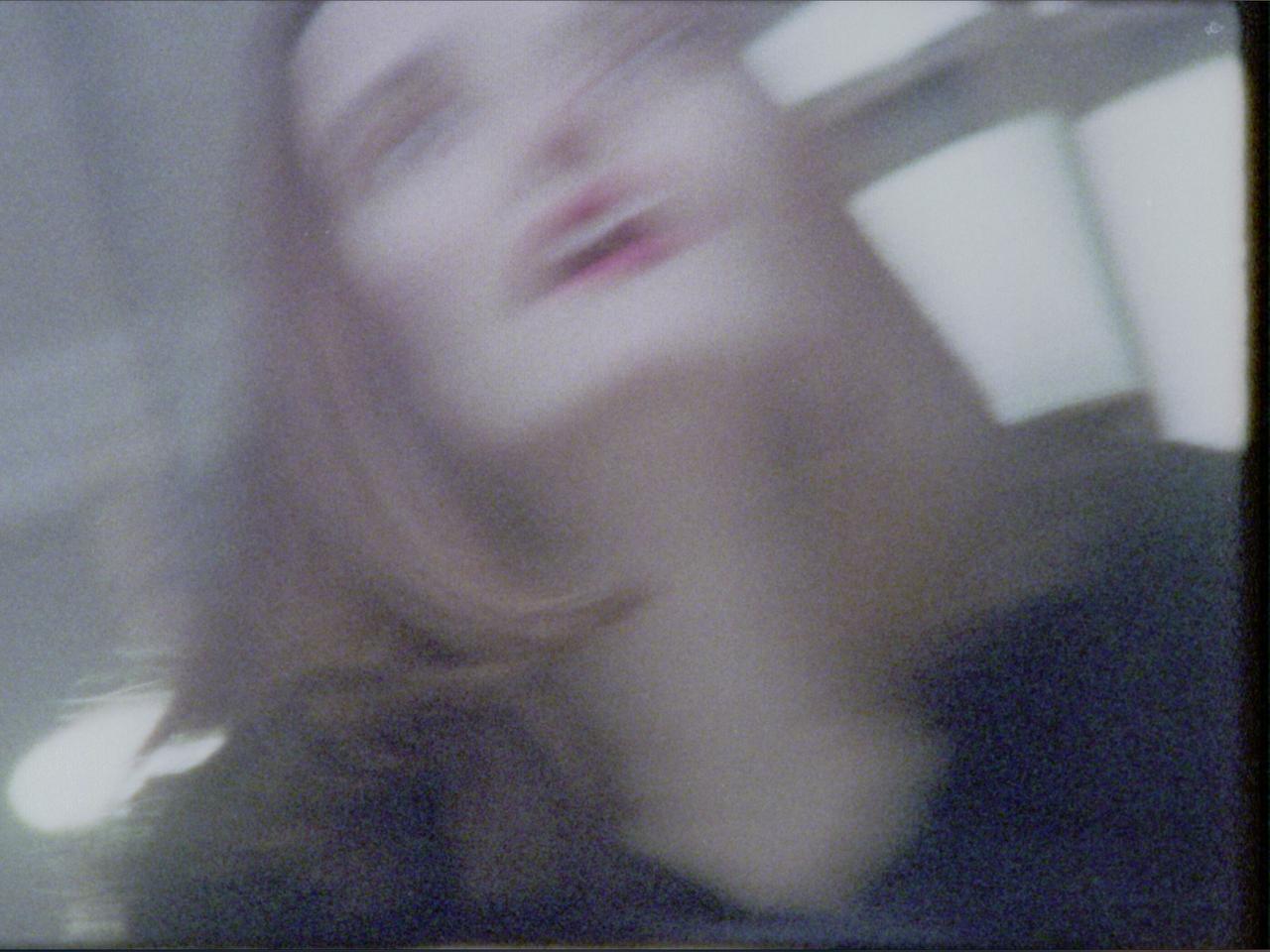 Kodak x Cinelab London Short Film