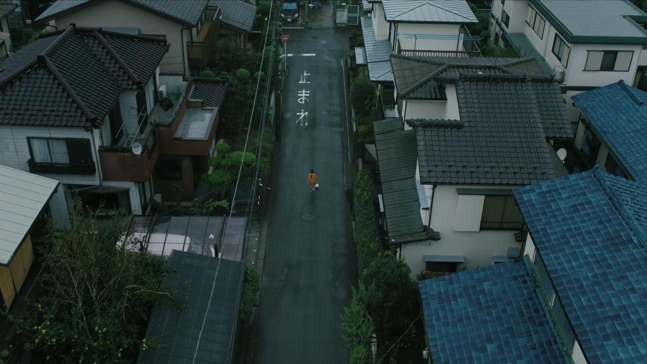 Screen Shot 2020-03-26 at 10.53.25