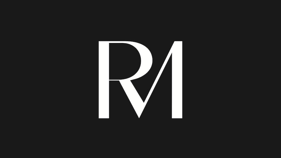 rawan muwahid logo