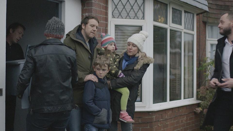 Brighton Housing Trust - Sonic Films Graded images / Brighton Housing Trust / commercial / 6 of 8