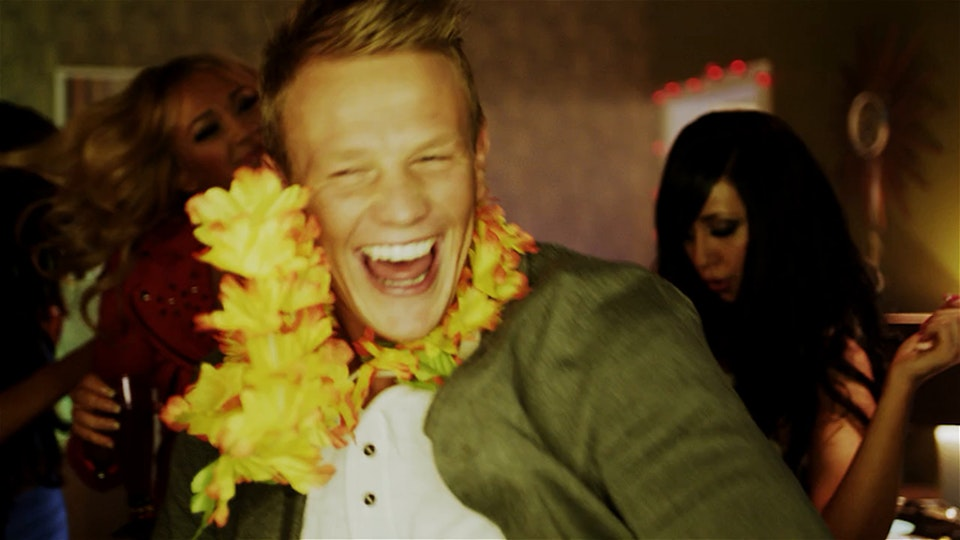 MTV // Thevalleys - Sonic Films Graded images /MTV/the_Valleys/ tv-promo/ 5 of 8