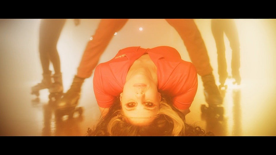Kate Nash // 3am