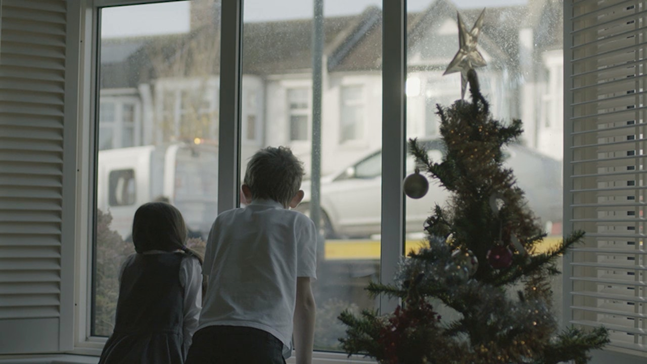 Brighton Housing Trust - Sonic Films Graded images / Brighton Housing Trust / commercial / 8 of 8
