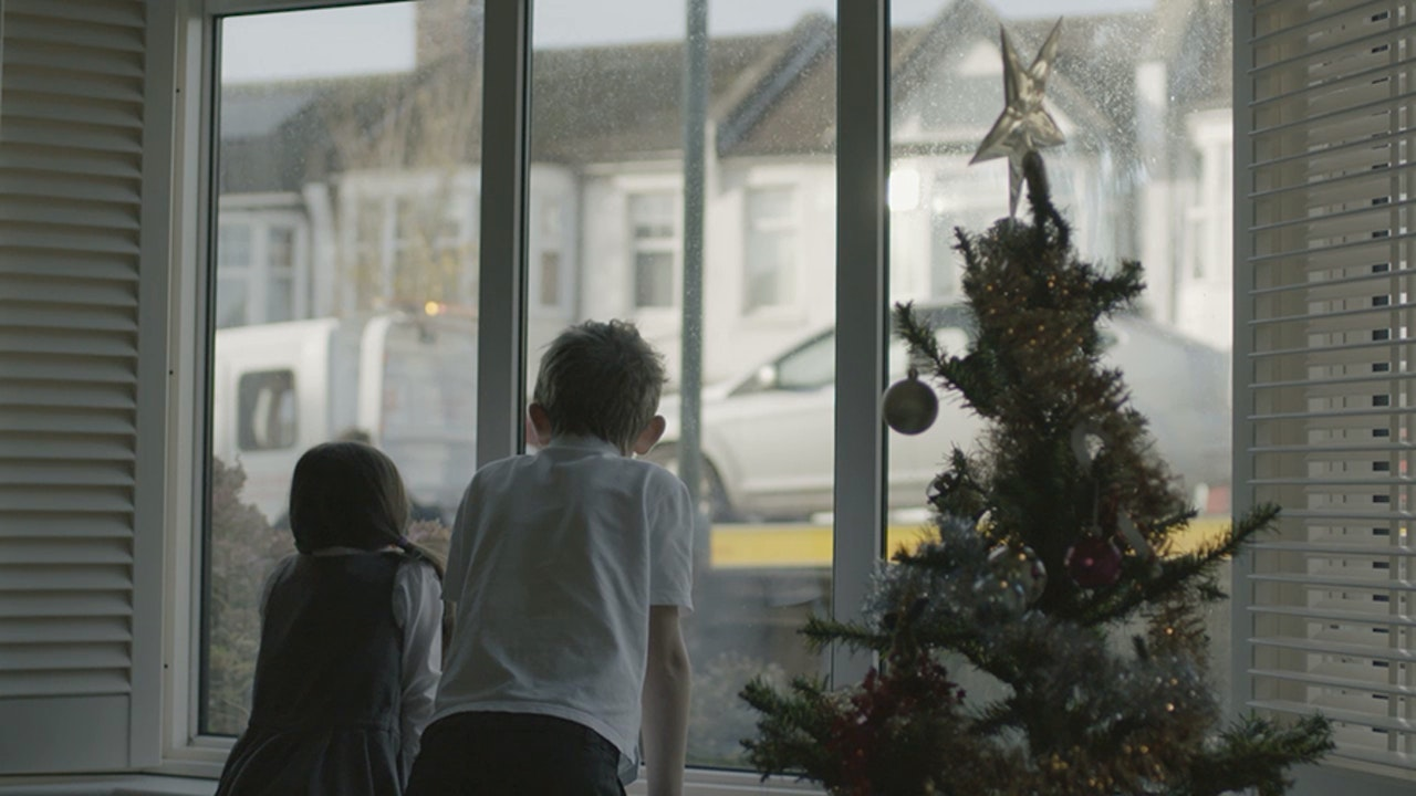 Brighton Housing Trust - Sonic Films Graded images / Brighton Housing Trust / commercial / 8 of 8