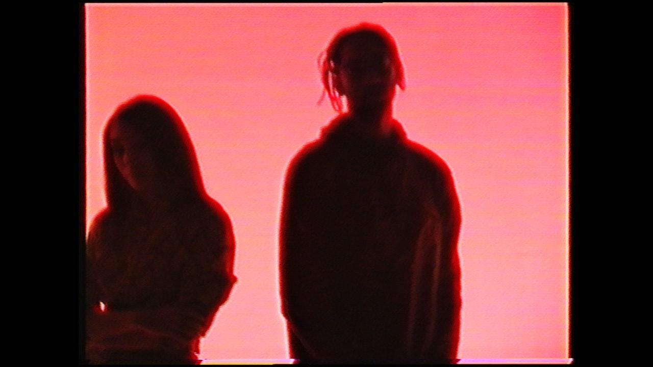 MTV // YO Raps -