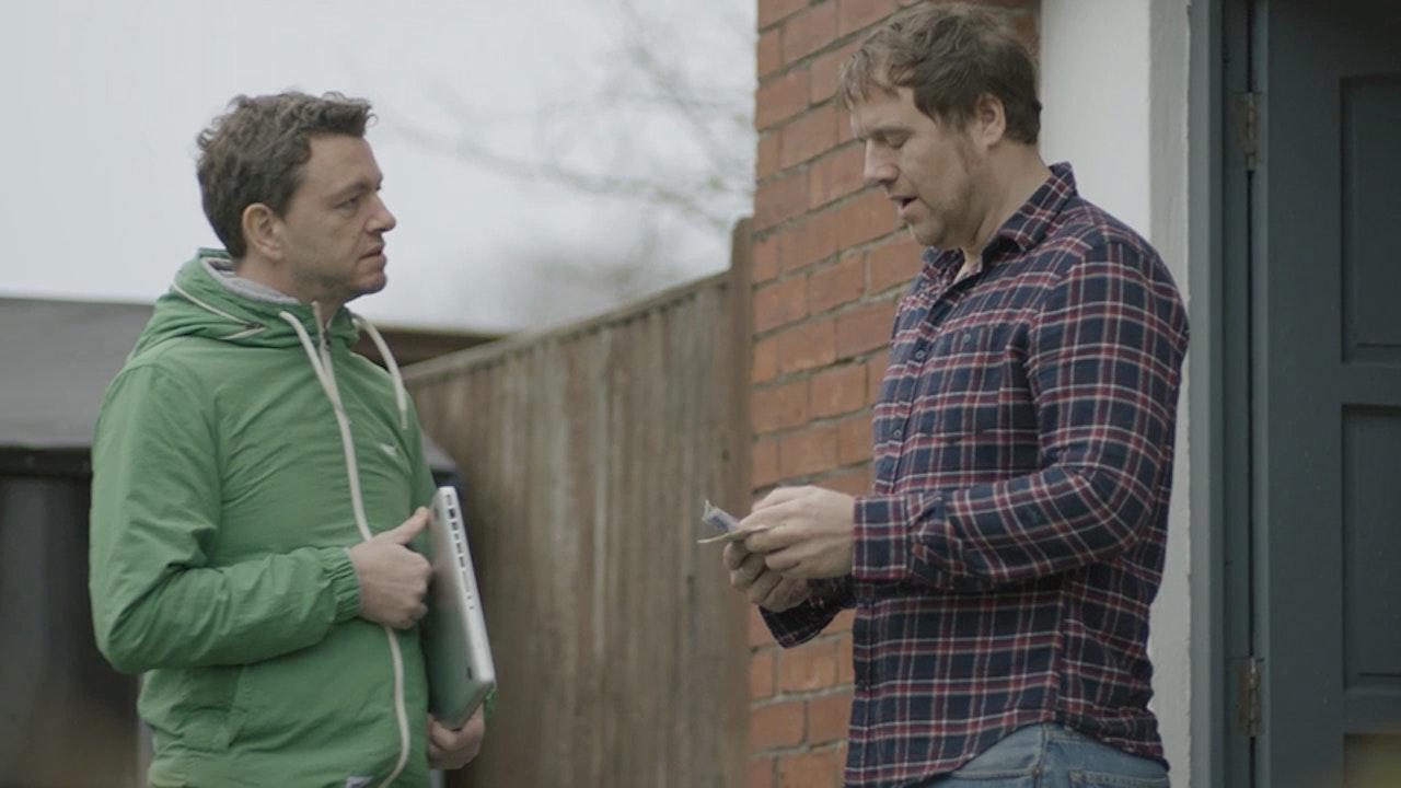 Brighton Housing Trust - Sonic Films Graded images / Brighton Housing Trust / commercial / 1 of 8