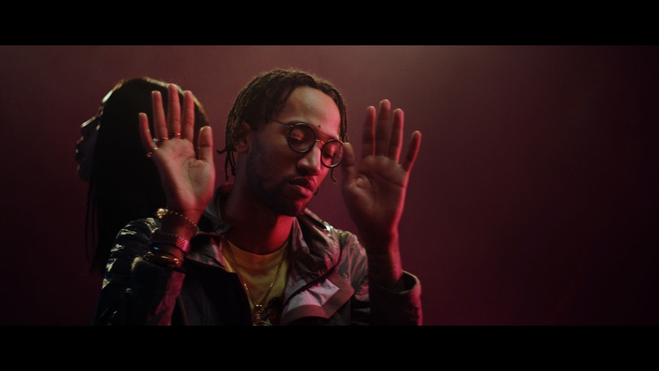 MTV // YO Raps