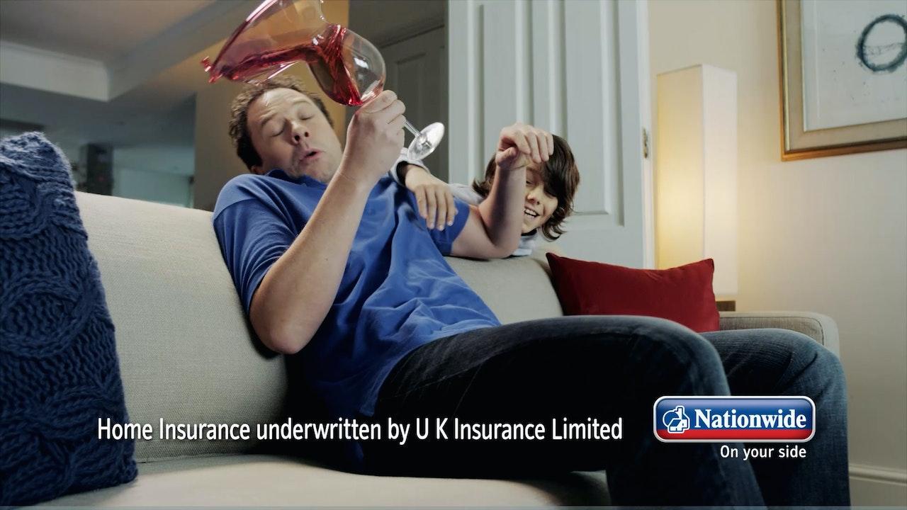 nationwide bank -