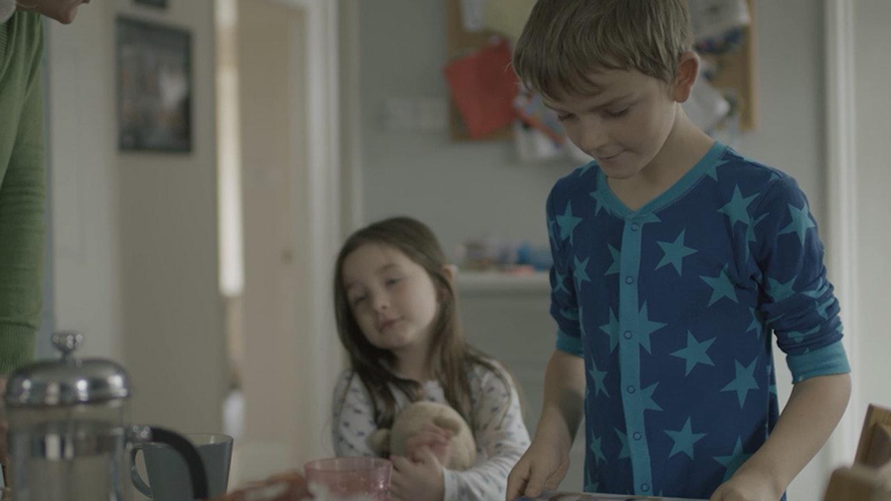 Brighton Housing Trust - Sonic Films Graded images / Brighton Housing Trust / commercial / 3 of 8
