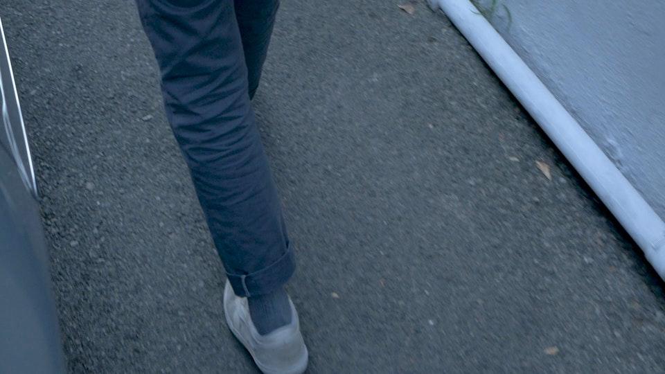 Cinammon Six - Music Video