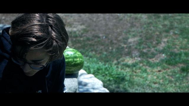 melon final draft (its louder)_Moment(3)