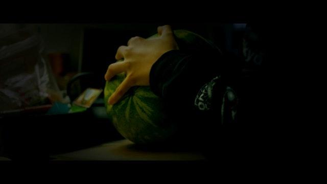 melon final draft (its louder)_Moment(2)