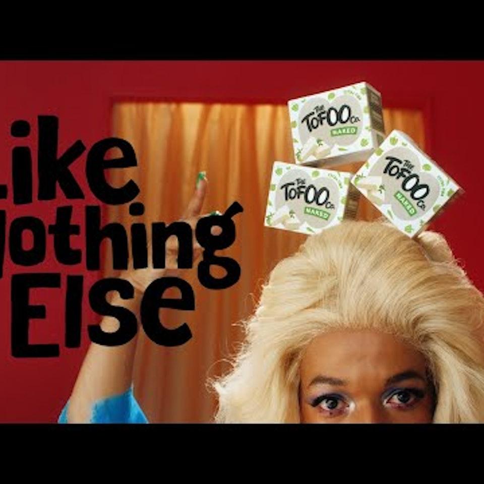Like Minded Individuals - Like Nothing Else
